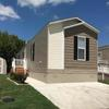 Mobile Home for Sale: New Home at Lakeside Crossing - $59,995, Kyle, TX