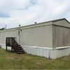Mobile Home for Sale: King's Mobile Homes Land/Home Package #9, Manning, SC