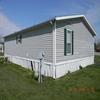 Mobile Home for Sale: Located near nearby shopping. 3 bed/2 bath, Adrian, MI