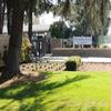 Mobile Home Park for Directory: Westlake Park  -  Directory, Fresno, CA