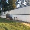 Mobile Home for Sale: NC, WHITSETT - 2000 LEADER single section for sale., Whitsett, NC