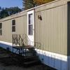Mobile Home for Sale: 1991 Skyline Corp