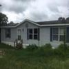 Mobile Home for Sale: MS, NEW ALBANY - 2000 DESTINY multi section for sale., New Albany, MS