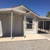 Mobile Home for Sale: never lived in best deal in yuma, Yuma, AZ
