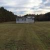 Mobile Home for Sale: NC, PINK HILL - 2000 LLSJ40 -D multi section for sale., Pink Hill, NC