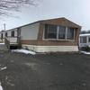 Mobile Home for Sale: 16 Willington Drive *MV016, Macungie, PA