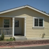 Mobile Home for Sale: 2004 Palm Harbor