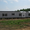 Mobile Home for Sale: 2015 Harmony Home Delivered Anywhere, Watford City, ND
