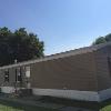 Mobile Home for Sale: Contempo - Lot 38, Lincoln, NE