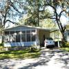 Mobile Home for Sale: Furnished, Move In Ready Double Wide, Brooksville, FL