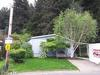 Mobile Home for Sale: 11-429 Great Location Near Powell Butte, Portland, OR