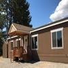 Mobile Home for Sale: Sunshine in the Woods- Fleetwood Waverly , Boring, OR