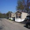 Mobile Home Park for Directory: Oak Terrace MH  -  Directory, Batavia, IL