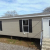 Mobile Home for Sale: HDT-1792, Cedar Creek, TX