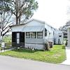 Mobile Home for Sale: Clerbrook - Reduced Again- Golf Cart Incld., Clermont, FL