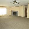 Mobile Home for Sale: 134 Belmont, Whitmore Lake, MI