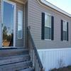 Mobile Home for Rent: Mobile Home - Eutawville, SC, Eutawville, SC