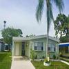 Mobile Home for Sale: Beautifully Updated 2 Bed/2 Bath Double Wide, Largo, FL