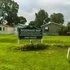 Mobile Home Park for Directory: Rio Valley Estates, Mazomanie, WI