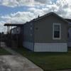 Mobile Home for Sale: TX, MANVEL - 2011 SIERRA VI single section for sale., Manvel, TX