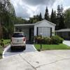 Mobile Home for Sale: Great home in a Golfing Community, Plant City, FL