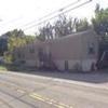 Mobile Home for Sale: WV, CHARLESTON - 2008 PREMIER single section for sale., Charleston, WV