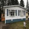 Mobile Home for Sale: Motivated Seller - Laurel Park #54, Olympia, WA