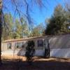 Mobile Home for Sale: SC, SPRINGFIELD - 2002 MIRAGE single section for sale., Springfield, SC