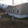 Mobile Home for Sale: OK, RINGLING - 2008 SX300 multi section for sale., Ringling, OK