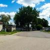 Mobile Home Park for Directory: Jackson Heights, Shakopee, MN