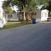 Mobile Home Park for Directory: Swayzee MHP, LLC - Directory, Swayzee, IN