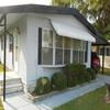 Mobile Home for Sale: 1982 Spacious 2 Bedroom/2 Bathroom, New Port Richey, FL