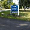 Mobile Home Park for Directory: Darby View MHP, Mechanicsburg, OH