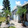 Mobile Home for Sale: 7608 Desoto Dr - Your DREAM HOME, Ellenton, FL