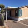 Mobile Home for Sale: AZ, PHOENIX - 1999 CAVCO multi section for sale., Phoenix, AZ