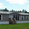 Mobile Home for Sale: 2007 Nobility