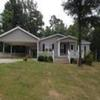 Mobile Home for Sale: MS, IUKA - 2009 EZ multi section for sale., Iuka, MS