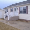 Mobile Home for Sale: 2731 Opal Ln, Milford, MI