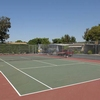 Mobile Home Park for Directory: Monterey Oaks, San Jose, CA