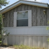 Mobile Home for Sale: 2002 Palm Harbor