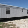 Mobile Home for Sale: Excellent condition 2007 Silver Creek 16x76, San Antonio, TX