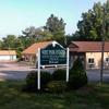 Mobile Home Park for Directory: West Park Estates, Ravenna, OH