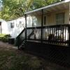 Mobile Home for Sale: 1982 New Style 12X44, Grove, OK
