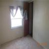 Fea218d3-aac9-4288-bbec-014afcfa2458_100