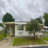 Mobile Home for Sale: 2 Bedroom, 2 Bathroom Handyman Special!, Largo, FL