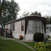 Mobile Home for Sale: 1976 Victorian