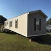 Mobile Home for Sale: SC, RICHBURG - 2015 THE ARCH single section for sale., Richburg, SC