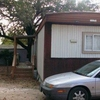 Mobile Home Park for Directory: Bellmead MHP - Directory, Waco, TX