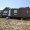 Mobile Home for Sale: Excellent Condition  Southern Energy 30x48. , San Antonio, TX
