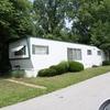 Mobile Home Park for Directory: DE VG & E30 MHP LLC ( Glen Carbon/East 30), Glen Carbon, IL